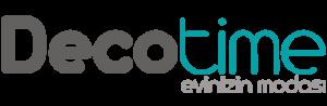 E-ticaret Sitemiz Decotime Online olarak hizmetinizde.