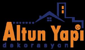 Altun Yapı Dekorasyor Logo
